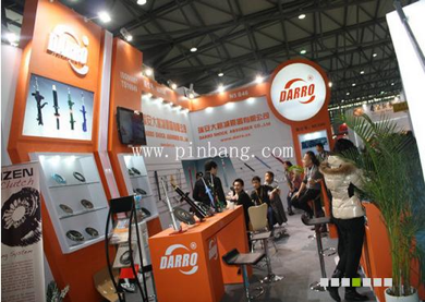 Exhibition Stand Parts : Happy pretty stand design assists me run rapidly exhibition